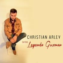 En Vivo... Leyenda Guzman by Christian Arley