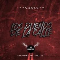 Los Dueños de la Calle by Varios Artistas