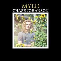 Mylo by Chase Johanson