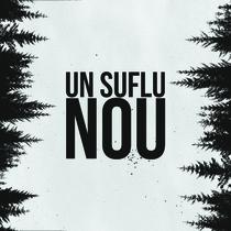 Identitate by Un Suflu Nou