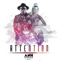 Attention by Armando & Heidy