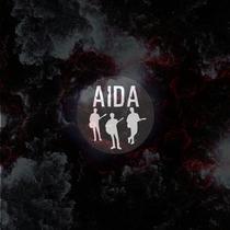 Otra Vez by -A-I-D-A-