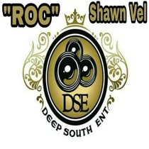 ROC (Respect It or Check It) by Shawn Vel