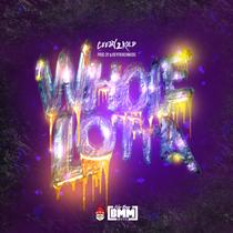Whole Lotta by CeeJay2Kold