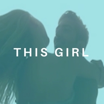 This Girl by Chris Mainfield