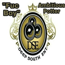 Fuc Boy by Ambitious Potter