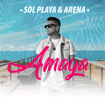 Sol Playa y Arena by Amaya