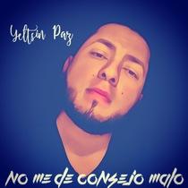 No Me de Consejo Malo by Yeltsin Paz