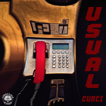 Usual by Curci