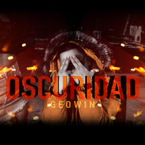 Oscuridad by Geowin