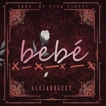 BeBe by Alecarbazzy