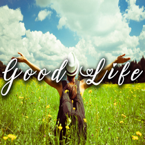 Good Life by Everyday Ritual