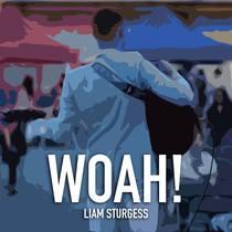 Woah! by Liam Sturgess