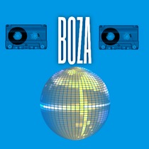 Last Dance by Boza
