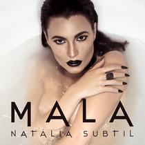 Mala by Natália Subtil