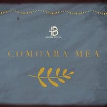 Comoara Mea by Betesda