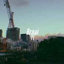 T1 by Braai