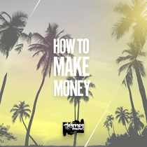 How to Make Money by DEMPT