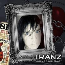 Window On Reality by DJ Tranz
