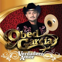 Verdadero Amor by Obed Garcia
