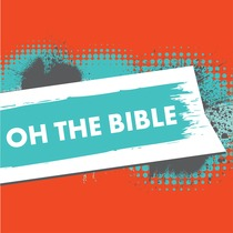 Oh the Bible by Orange Kids Music