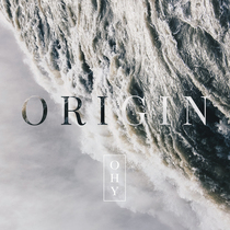 Origin by One Hundred Years