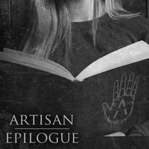 Epilogue by Artisan
