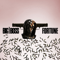 Fortune by Big Boss