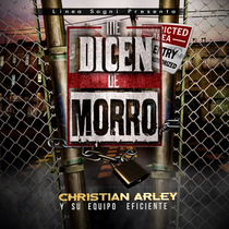 Me Dicen de Morro by Christian Arley