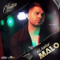 El Nene Malo by Lester