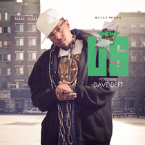 Us (feat. Dave Deft) by Twelve
