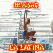 La Latina by #LaBAE