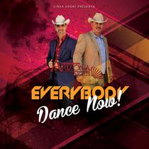 Everybody Dance Now by Arizona Norte