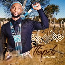 Ziph' inkomo by Thapelo Ramalope