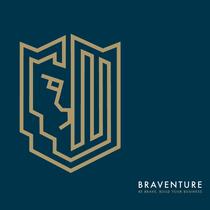 Braventure by Braventure