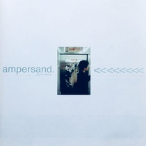 ampersand. by ampersand.