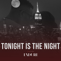 Tonight Is the Night by Endure