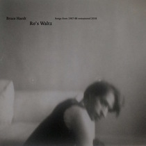 Ro's Waltz by Bruce Haedt