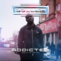 Addicted by Doller