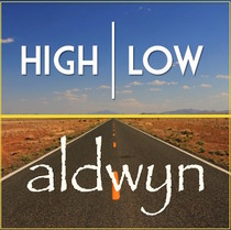 High to Low by Aldwyn
