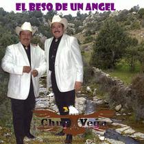 El Beso de un Angel by Chuy Vega
