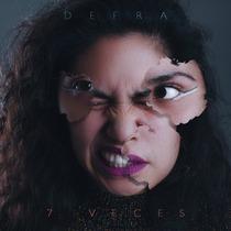 7 Veces by Defra