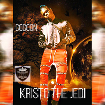 Cocoon by Kristo The Jedi