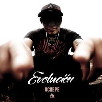 Evolucion by Achepe