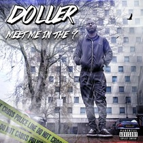 Meet Me in the 9 by Doller