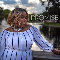 Your Promise by Christen Rouson