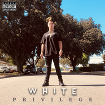 White Privilege by Logic
