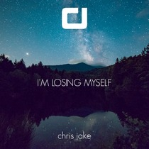 I'm Losing Myself by Chris Jake
