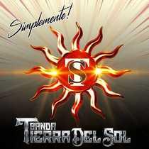 Si Te Ibas a Ir by Simplemente Banda Tierra Del Sol