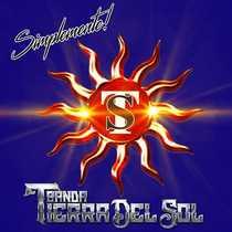 No Puedo Olvidarla by Simplemente Banda Tierra Del Sol